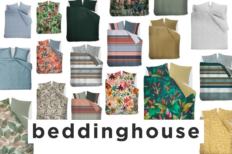 beddinghouse-banner